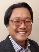 Malvin Whang