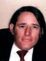 Michael Mankin