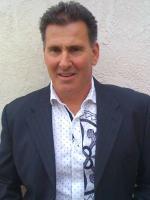 STEVEN Schraibman
