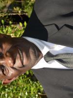 Ike Nnaji