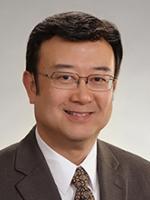 Julian Cho