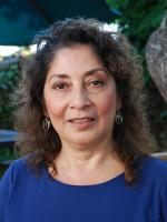 Elizabeth Sorgman