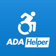 ADA Helper